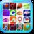 Onet Vista Love app for free