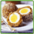 Egg Recipes Breakfast food app for free