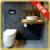 Bathroom Decorating Idea app for free