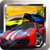 Daring Drive - Android icon