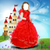 Little Princess Dress Editor app for free
