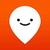 Google world Maps New icon