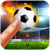 Euro WC 16 Football Soccer HD app for free