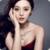 mainlandgirls app for free
