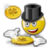 SBSH LuckyCoins icon