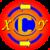 Cohalian Converter app for free
