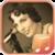 Old Telephone Ringtones app app for free