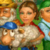 Farm Fever 2 app for free