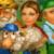 Farm Fever 2 icon