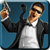 Agent Smith Waterfront Deluxe Free icon