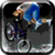 Bmx Freestyle Challenge app for free
