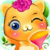 Pet Kitty Spa and Care icon