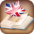 Best English Idioms Dictionary icon