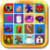 Onet Real Christmas icon