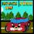 Devil Car Ride icon