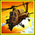 Police Helicopter Chase icon