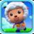 Xiyangyang Fun Puzzle app for free