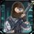 Counter Killer icon