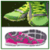 Shoes Runners Want For Christmas app for free