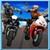 Death Race Stunt Moto app for free