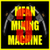 Mean Mining Machine III app for free
