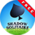 Shadow Solitaire FREE app for free