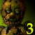 Five Nights At Freddy Demo icon