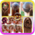 Girls Hair Styles Videos 2016 app for free