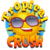 Tropical Crush app for free