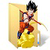 Dragon Ball Battle icon