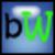 buukWorm Mobile icon