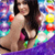 Seductive Ball  Stripper app for free