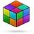 ABC-Shuffle icon