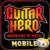Guitar Hero 6 Demo app for free