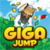 Giga Jump FREE app for free