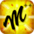 Memory Booster by VirtualMaze icon