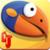 FAT BIRDIE app for free