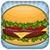 Burger Maker app for free
