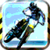 Stunt Bike Racing Moto app for free