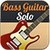 Bass Guitar Solo app for free