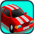 Highway Race 3D icon