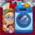 Baby Born Cloths Washing icon