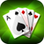 3in1 Solitaire icon