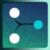 Neon Dots icon