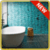 Bathroom Tile Idea app for free