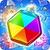 Be_jewel saga icon