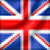 National Anthem - Britain app for free