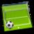 Soccer Shots icon