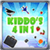 Kiddos4in1 icon