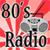 80s Radio app for free
